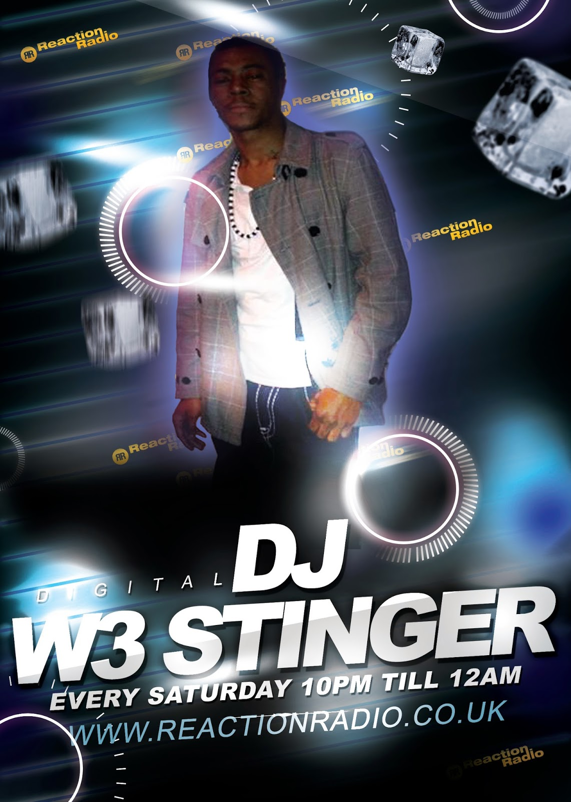 https://www.facebook.com/DidgitaldjStinger