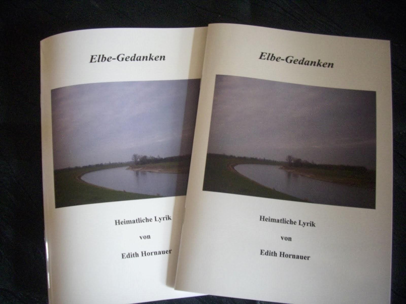 Elbe-Gedanken