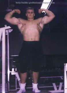 jay _cutler_mister_olympia_body-builder-professional.blogspot.com(7)