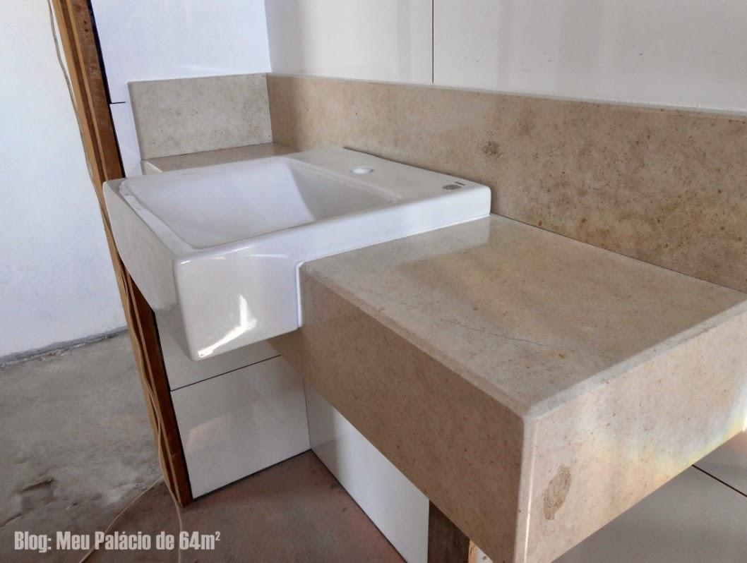 banheiro pequeno, emagrecer, noiva