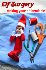 http://www.poofycheeks.com/2013/11/elf-surgerymaking-your-elf-on-shelf.html