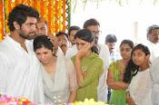 Celebs Pay Homage to Rama Naidu-thumbnail-137