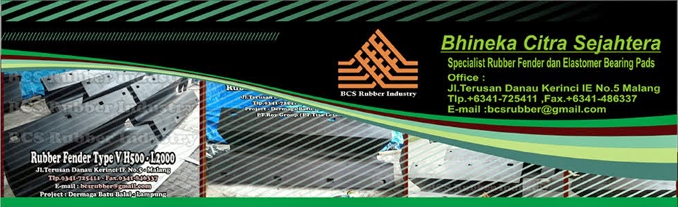 """RUBBER FENDER""BCS RUBBER FENDER INDUSTRY ""Rubber Fender""Rubber Fender V"""