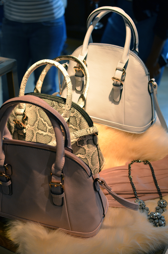 dorothy-perkins-aw14-pastel-handbag