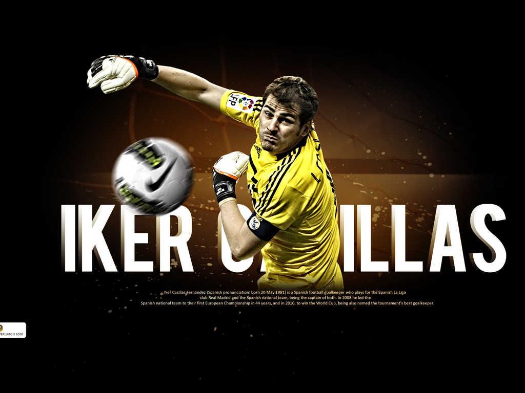 http://4.bp.blogspot.com/-A_xi3bLP-Mk/UCq0EuWk4cI/AAAAAAAAGYY/pETOAPI9pxE/s1600/Iker-Casillas-Real-Madrid-2012-HD-Wallpapers.jpg