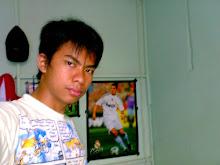 Profile Blogger - Cedo Prakoso