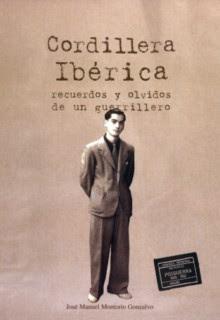 """Descarga """"Cordillera Ibérica"""""""