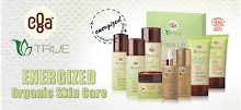 Ega True Self Care Skin Care