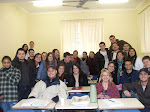 UCPel - 7o. semestre - Manhã
