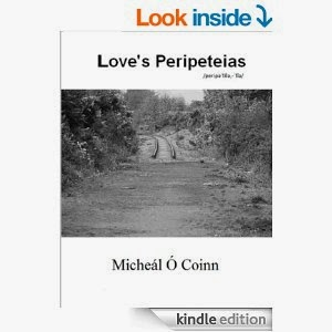 LOVE'S PERIPETEIAS