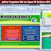Aplikasi Pengolahan Nilai dan Raport MI Kurikulum 2013