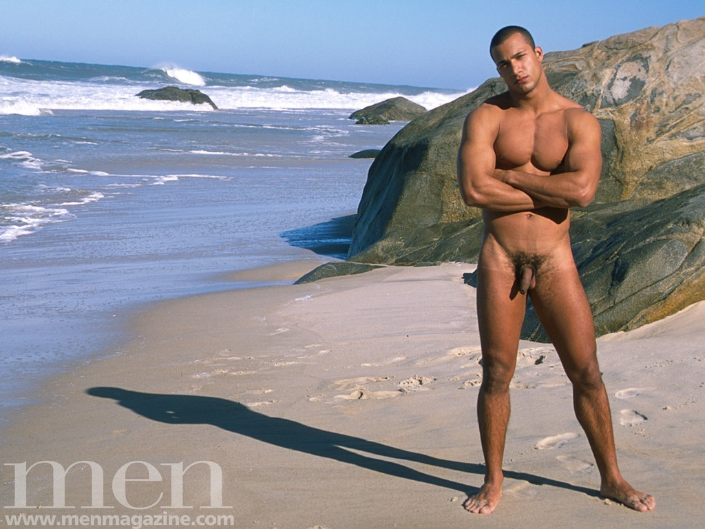 from Giovanni belize gay in man