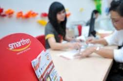Smartfren Telecom Jobs Recruitment Management Trainee