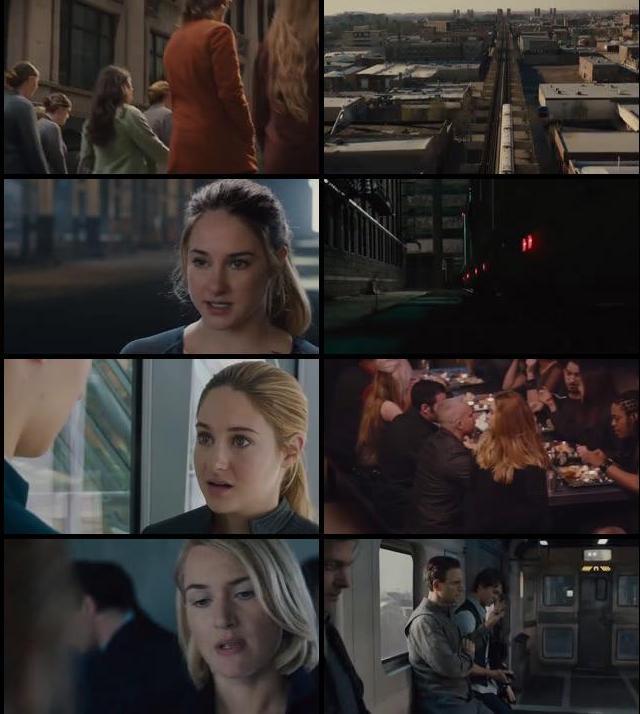 divergent movie download mp4