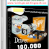 Universal Drivers Free Download