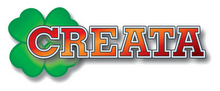 Creata Online shop
