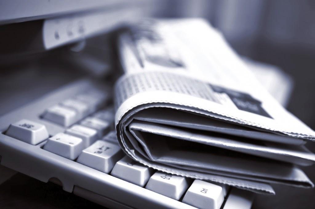 Periodismo revista alternativa m19
