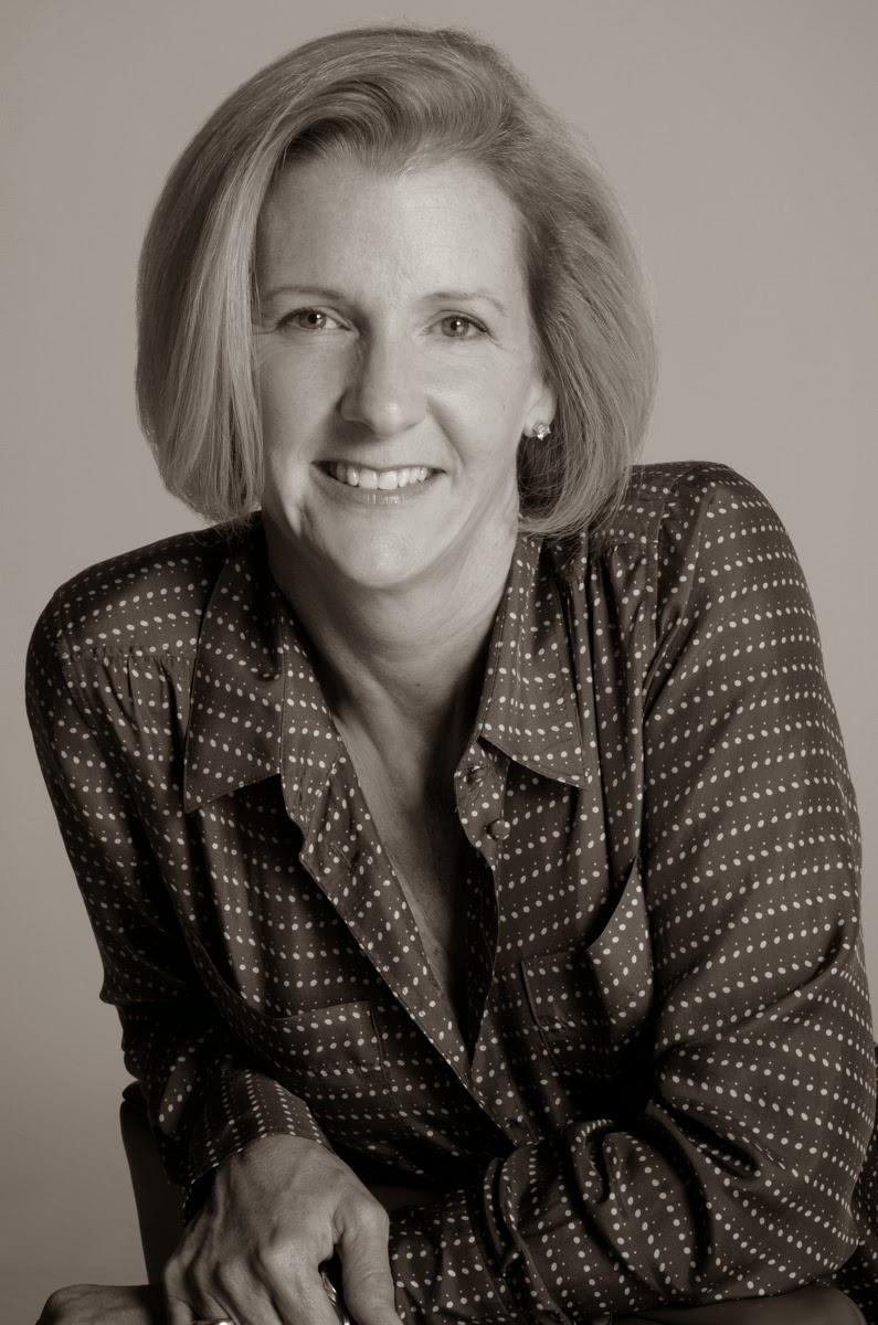 Patricia O'Dell Shackelford