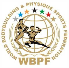 WBPF Official Page on Facebook