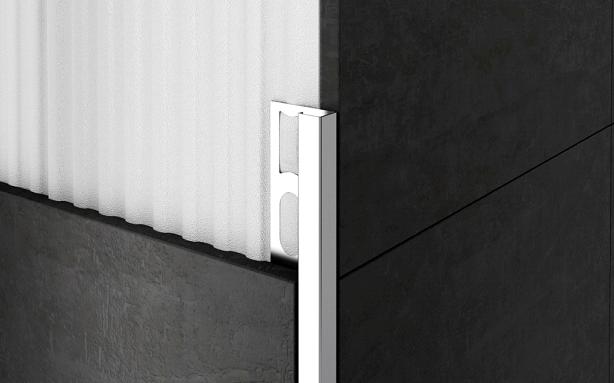 Giugno 2015 blog arredamento for Raccordo in acciaio verticale