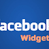 10 Facebook Widgets and Tools for Your Website and Blog
