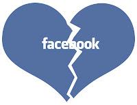 corazon facebook