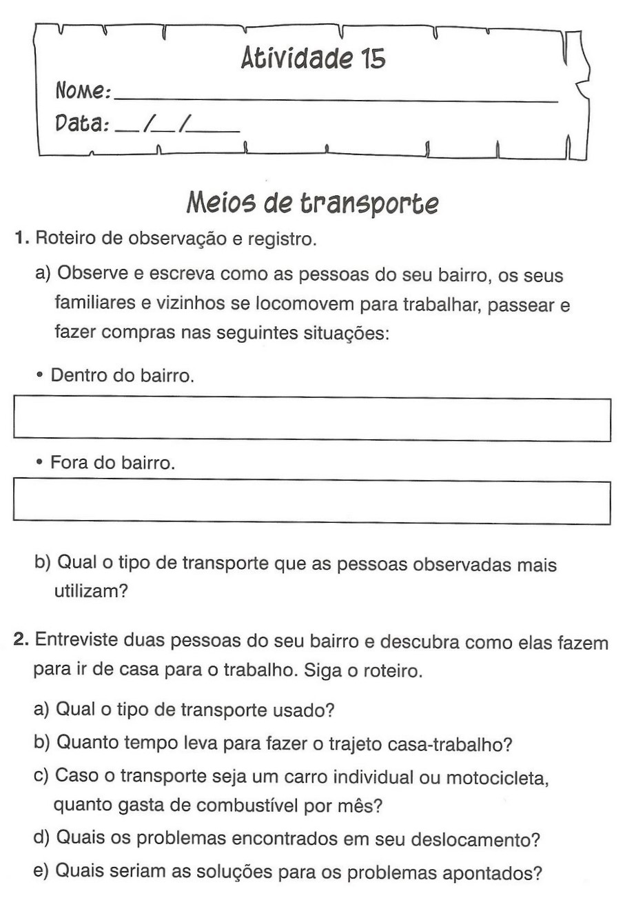 worksheet Compound Subjects And Predicates Worksheets compound subjects and predicates worksheets abitlikethis worksheet subject predicate 2nd grade also kindergarten worksheets