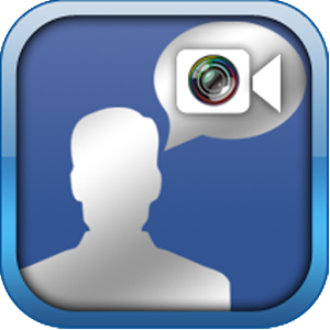 Facebook Video calling messenger apk