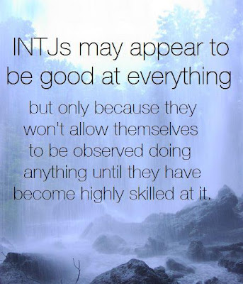 https://www.facebook.com/pages/INTJ/346753012059627?fref=ts