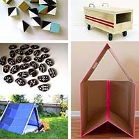 http://www.ohohdeco.com/2013/12/diy-monday-gifts-for-kids.html