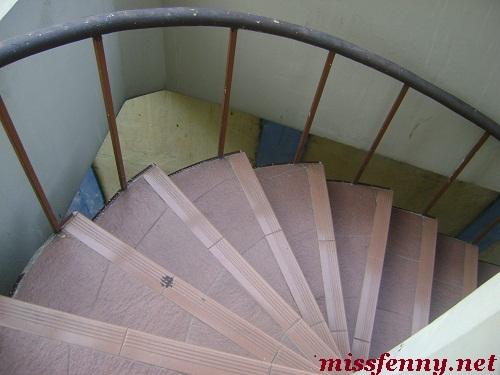 Tidak Hanya Itu Saja Di Lantai 2 Dan 3 Juga Tersedia Mushola Dapur Sepertinya Dulu Ini Diperuntukan Bagi Penghuni Hotel Yang