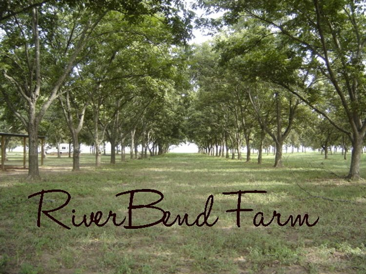 RiverBend Farm