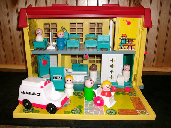bell 430 ambulance with Vintage Fisher Price Toys on Album likewise Huc5 furthermore 8495912244 in addition A Is For Airwolf Aston Martin additionally Ambulance Wallpaper.