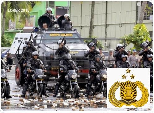 Info kerja Polisi, Lowongan Polisi terbaru, Peluang Akpol tahun 2015