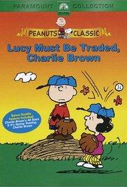 Watch It's Spring Training, Charlie Brown! Online Free Putlocker