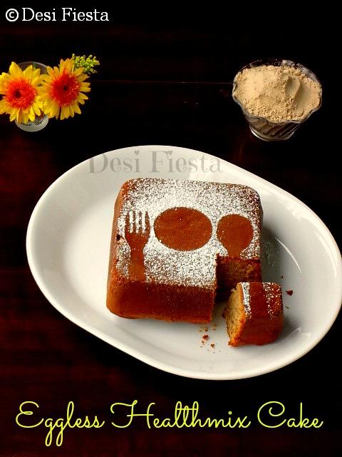 sathumaavu cake