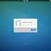 """Aggiornamenti di sicurezza importanti per Xubuntu 14.04 """"Trusty Tahr"""": aggiornamento delle librerie Perl e Dkpg."""
