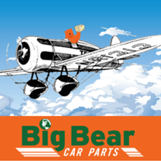 Big Bear Car Parts
