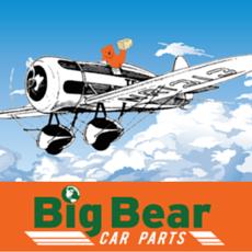 Big Bear Car Parts