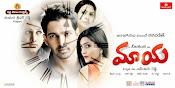 Maaya Movie wallpapers posters-thumbnail-7