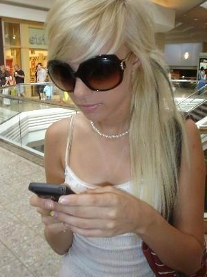 cute long hairstyles 2011