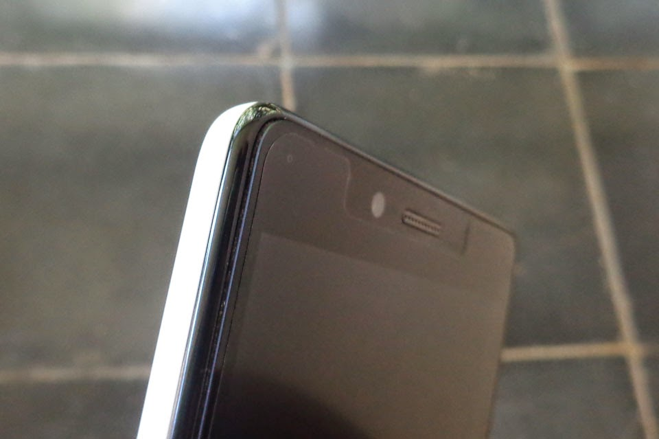 Klaim-Garansi-Xiaomi-di-TAM-Service-Multibrand-Bandung-1