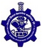 National Mineral Development Corporation Ltd (www.tngovernmentjobs.in)