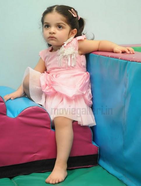 Ajith Fans Wing  Ajith Kumar Shalini Baby Anushka Rare Wallpapers
