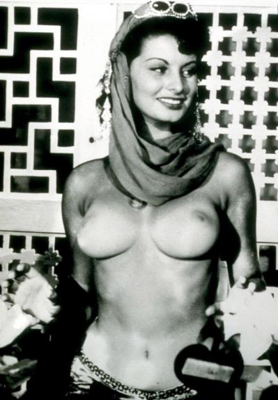 sofi-loren-erotika