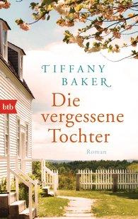 http://www.randomhouse.de/Taschenbuch/Die-vergessene-Tochter-Roman/Tiffany-Baker/e462201.rhd