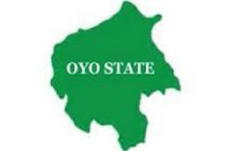 Oyo workers begin 3-day warning strike