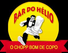 Bar do Hélio