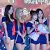 T-ara Promosikan Bisnis Korea  di Cina
