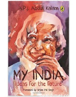 My-India-Future-Abdul-Kalam